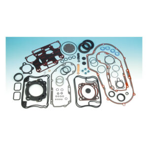 HARLEY-SPORTSTER-KIT-GUARNIZIONI-MOTORE-COMPLETO-07-UP-291831683774